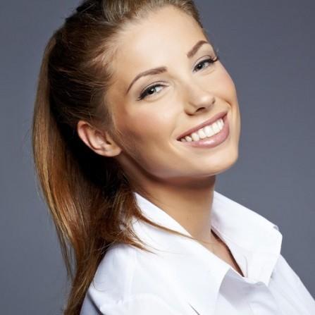 Dejting rubriker förslag till online dating