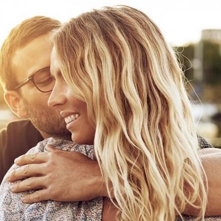 hitta sexpartner gratis ografi