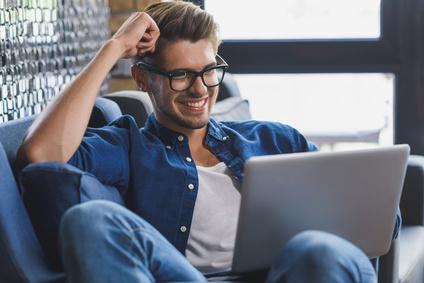 Online Dating mentalitet