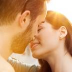 varberg dejta dating apps i kisa